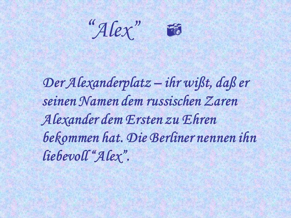 Alex 