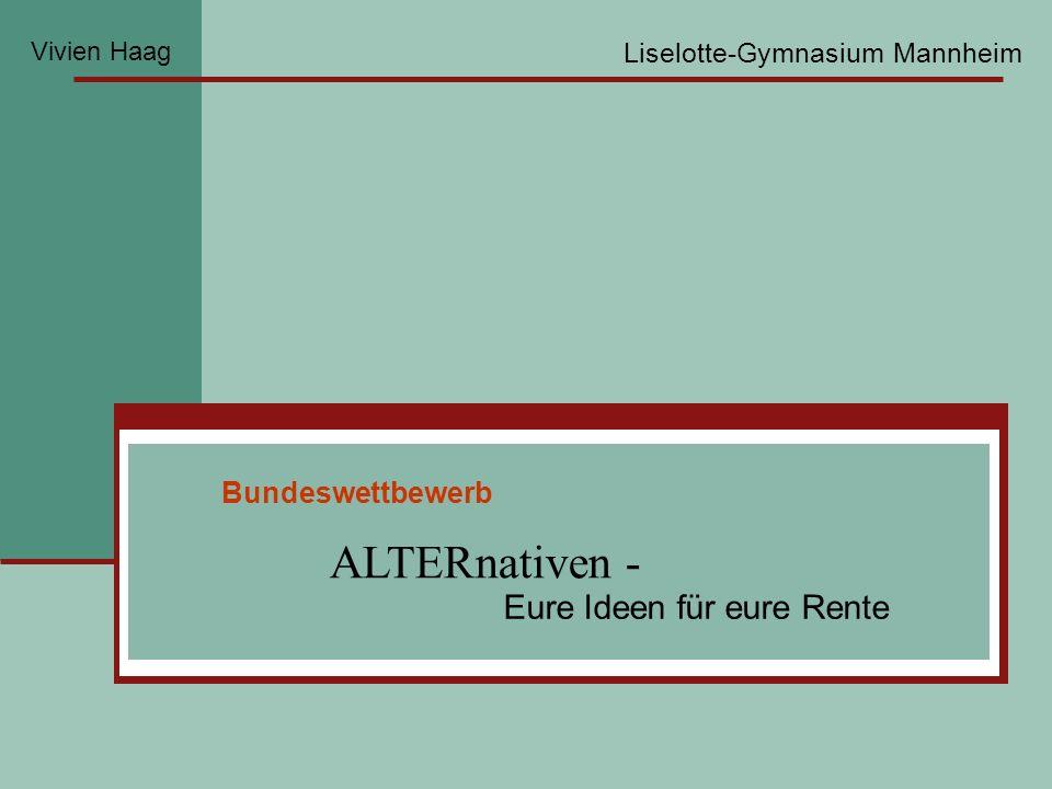 Liselotte-Gymnasium Mannheim
