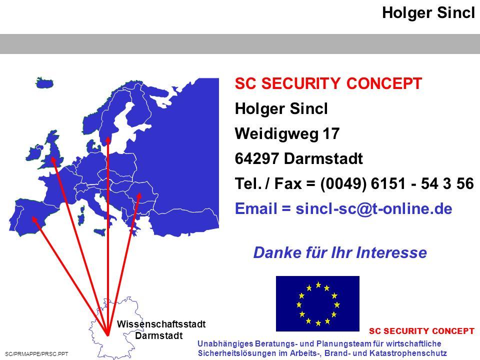 Email = sincl-sc@t-online.de
