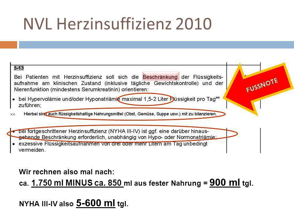 NVL Herzinsuffizienz 2010 FUSSNOTE