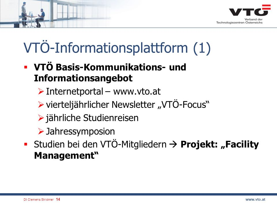 VTÖ-Informationsplattform (1)