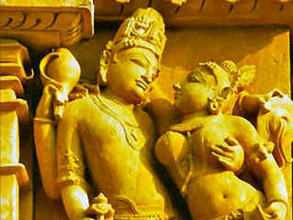 Hampi - Karnataka, Virupaksha Tempel