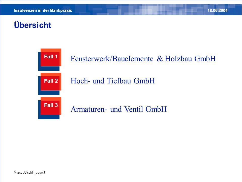 Fensterwerk/Bauelemente & Holzbau GmbH