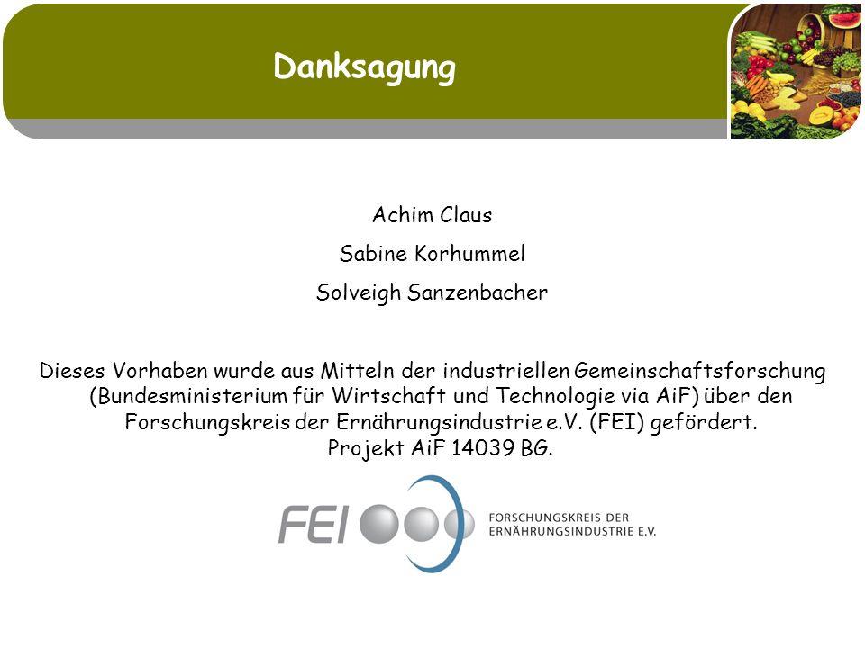 Solveigh Sanzenbacher