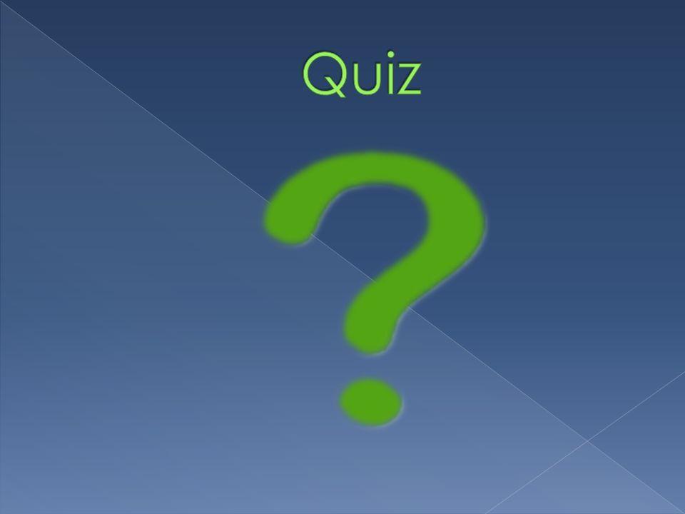 Quiz 2 Bestandteile einer PKI