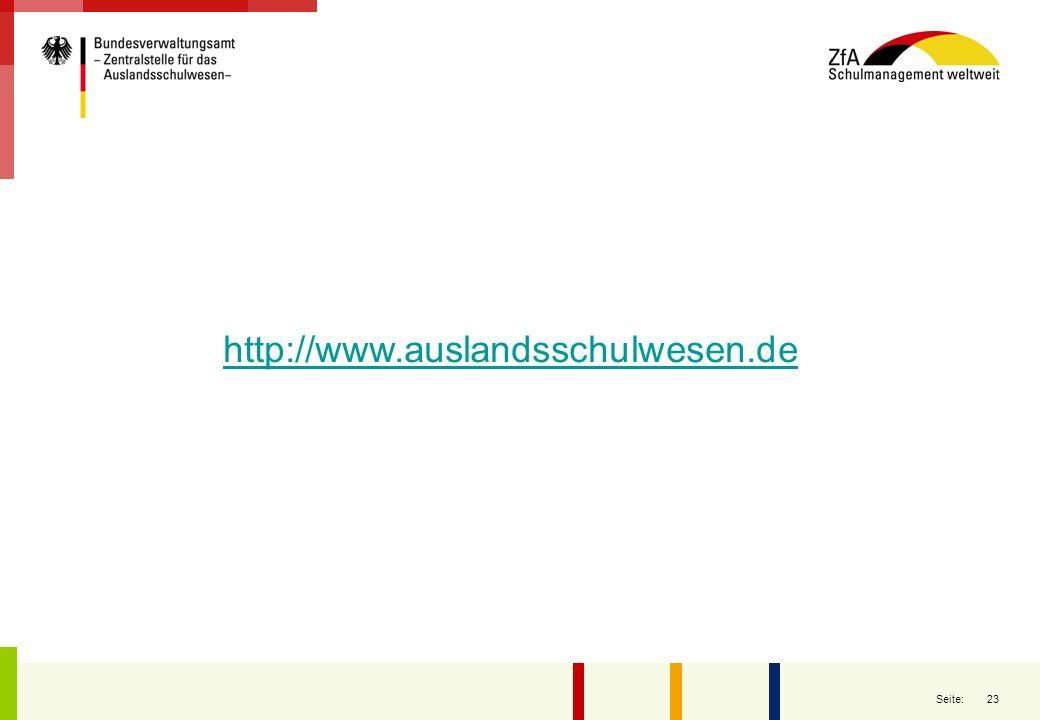 http://www.auslandsschulwesen.de