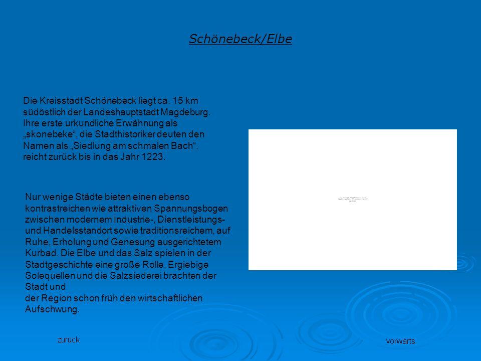 Schönebeck/Elbe