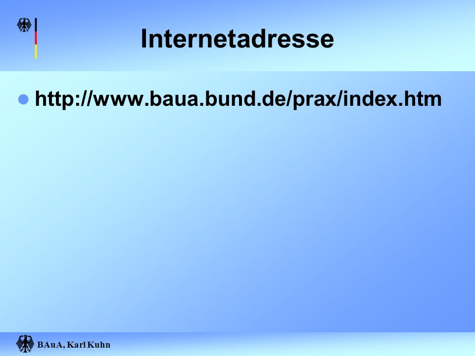 Internetadresse