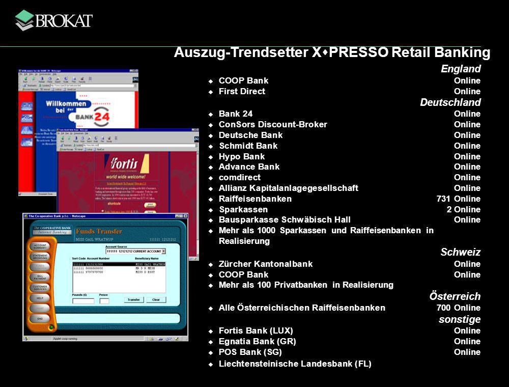 Auszug-Trendsetter XsPRESSO Retail Banking