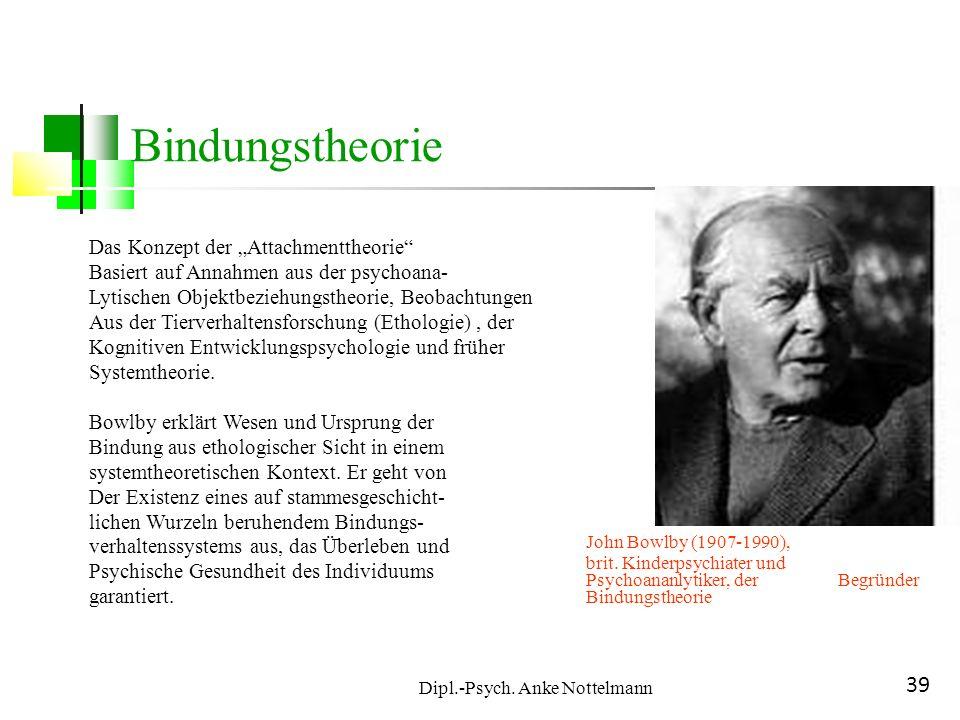 Dipl.-Psych. Anke Nottelmann