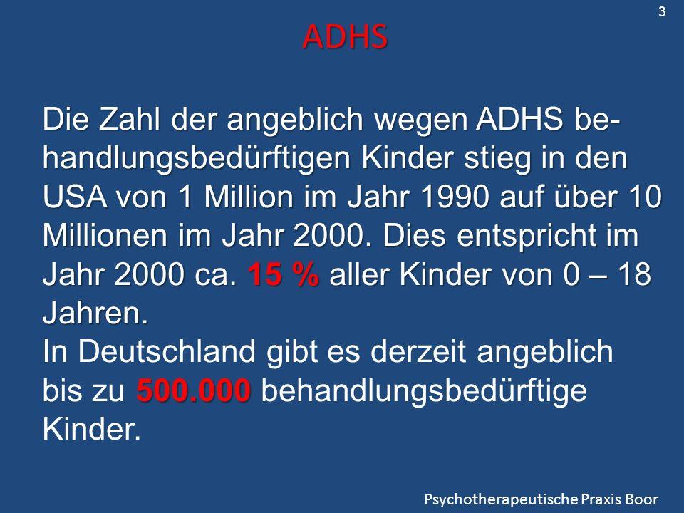 3 ADHS.