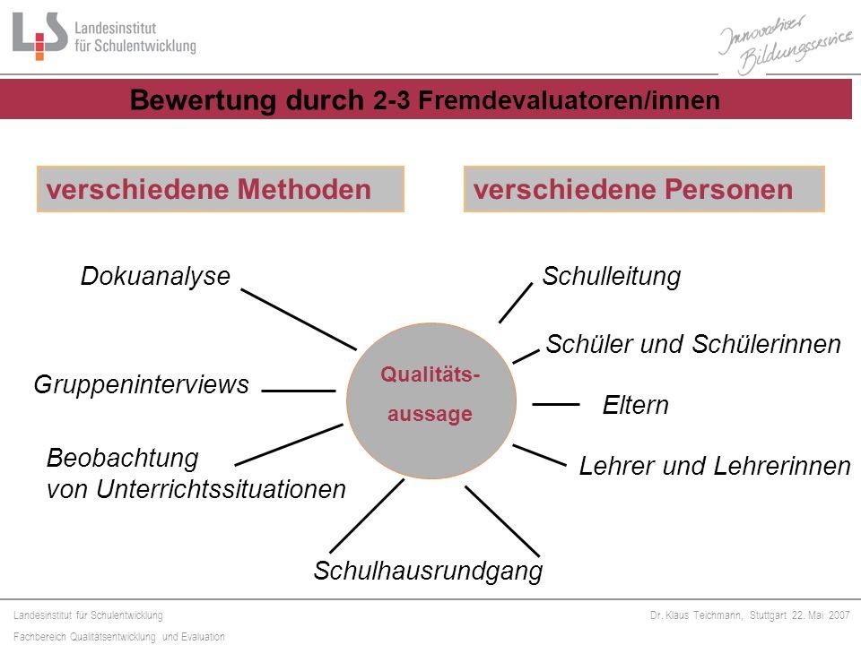 Tolle Beobachtungsvorlagen Für Lehrer Zeitgenössisch - Ideen ...