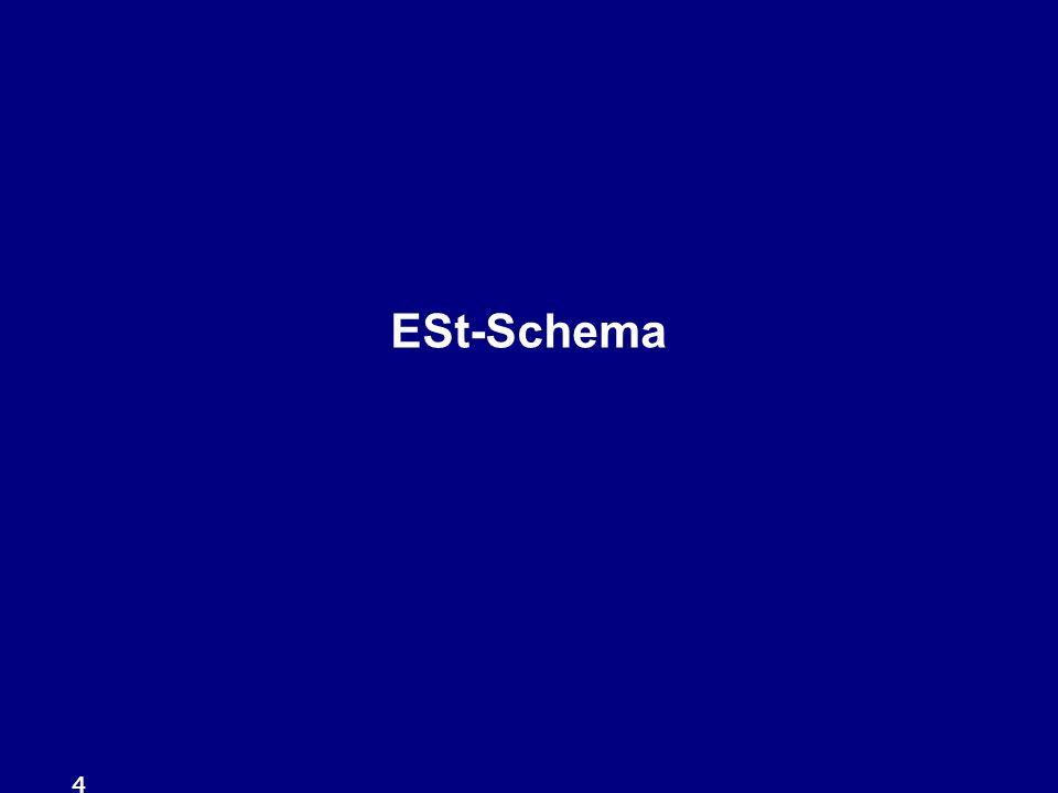 ESt-Schema