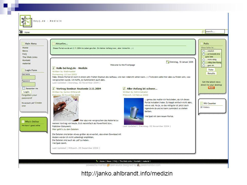 http://janko.ahlbrandt.info/medizin
