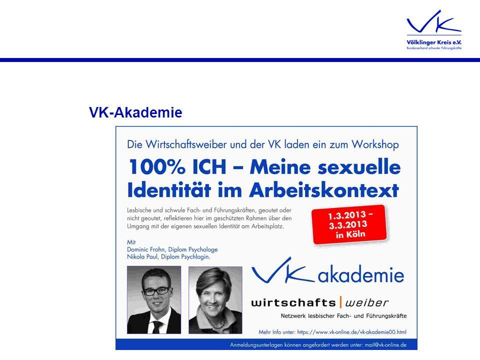 VK-Akademie