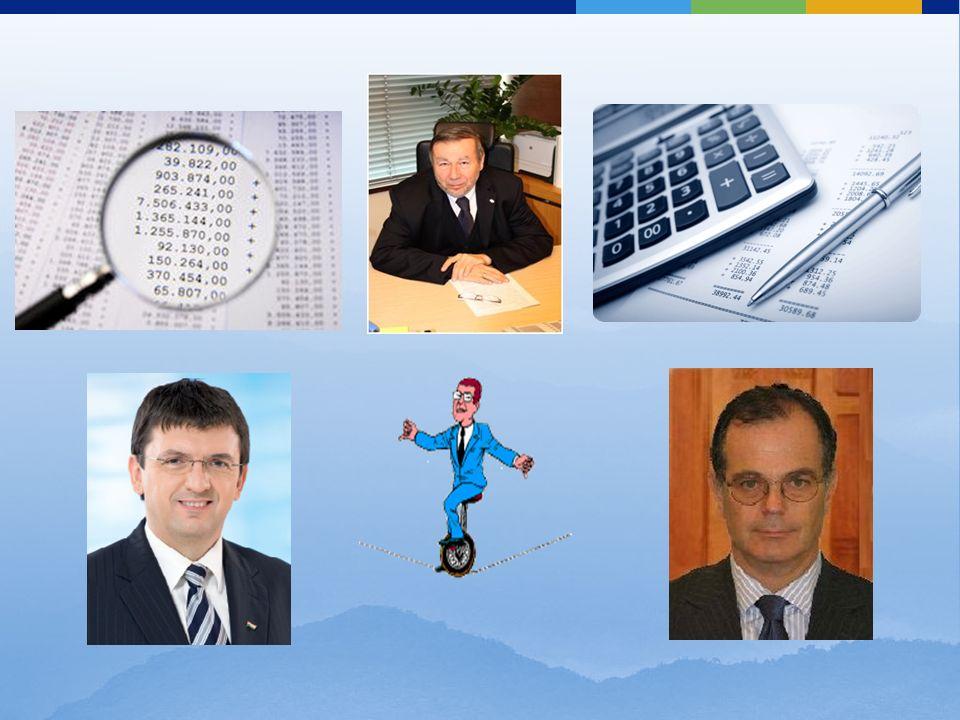 Zur Überprüfung des Staatshaushalts sieht Artikel 44 Grundgesetzes Ungarns ein neues Haushaltsrat vor. Dieser setzt sich aus drei Mitgliedern zusammen. Der Präsident des Haushaltsrates wird vom Staatspräsidenten auf sechs Jahre ernannt. Die beiden übrigen Mitglieder sind der Präsident der Ungarischen Nationalbank, der ebenfalls vom Staatspräsidenten ernannt wird und der Präsident des Staatlichen Rechnungshofes, der auf zwölf Jahre vom Parlament gewählt wird. Der Haushaltsrat prüft, ob der Staatshaushalt die Vorschriften der Schuldenbremse erfüllt, und muss ihm zustimmen. Ohne dessen Zustimmung darf kein Haushalt verabschiedet werden. Nimmt das Parlament bis zum 31. März eines Jahres keinen Haushalt für das betreffende Jahr an, so kann der Präsident das Parlament auflösen und Neuwahlen ausschreiben. Damit der auf neun Jahre ernannter Haushaltsrat wurde unter bestimmten Umständen mit einem Vetorecht gegen das Haushaltgesetz ausgestattet.