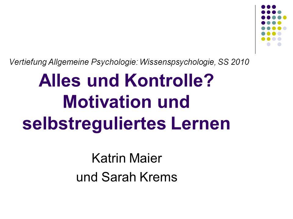 Katrin Maier und Sarah Krems