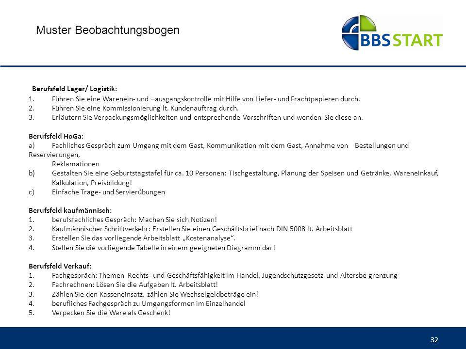 Fancy Kostenanalyse Arbeitsblatt Pattern - Kindergarten Arbeitsblatt ...