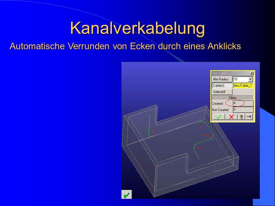 Ziemlich Automatische Verkabelung Reparatur Galerie - Elektrische ...