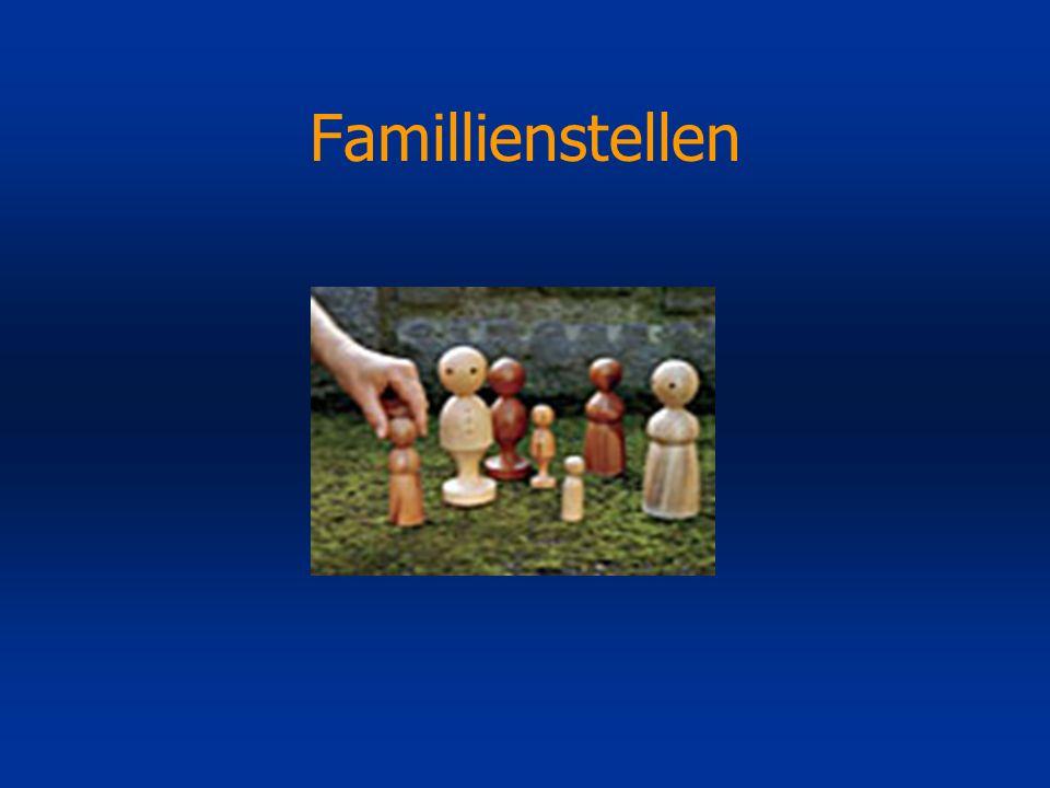 Famillienstellen