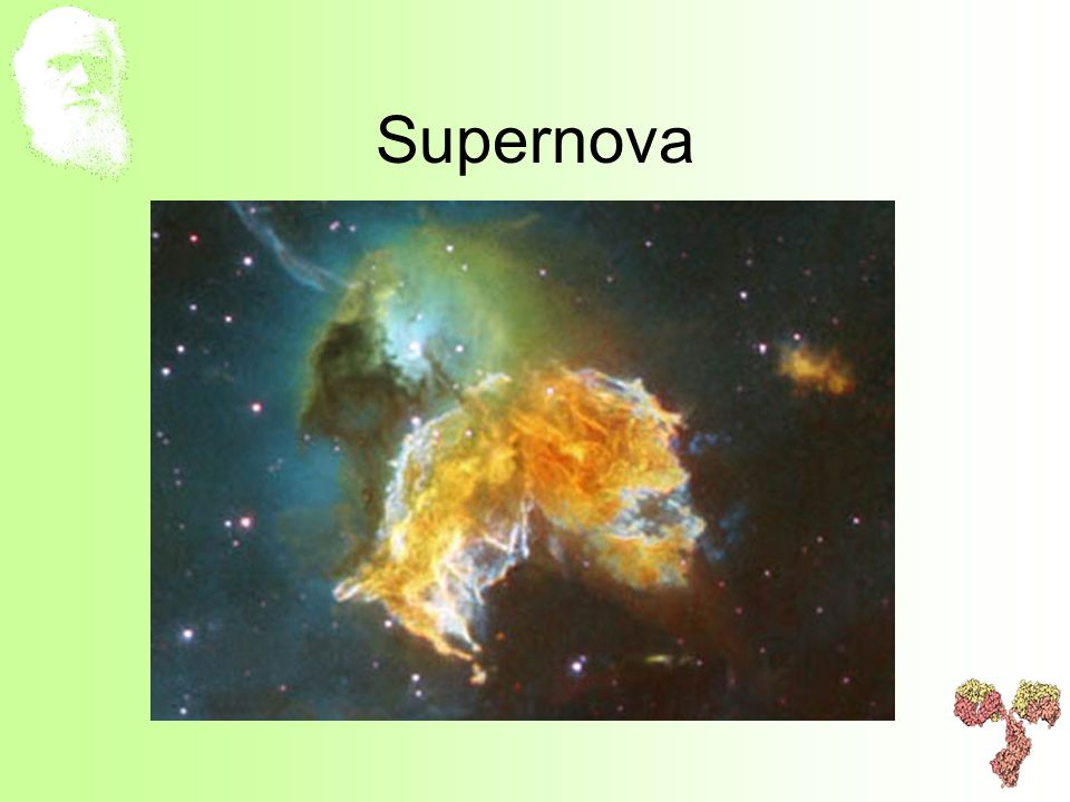 Supernova Der Supernova-Überrest LMC N 63A in der Großen Magellanschen Wolke, unserer Nachbargalaxie.