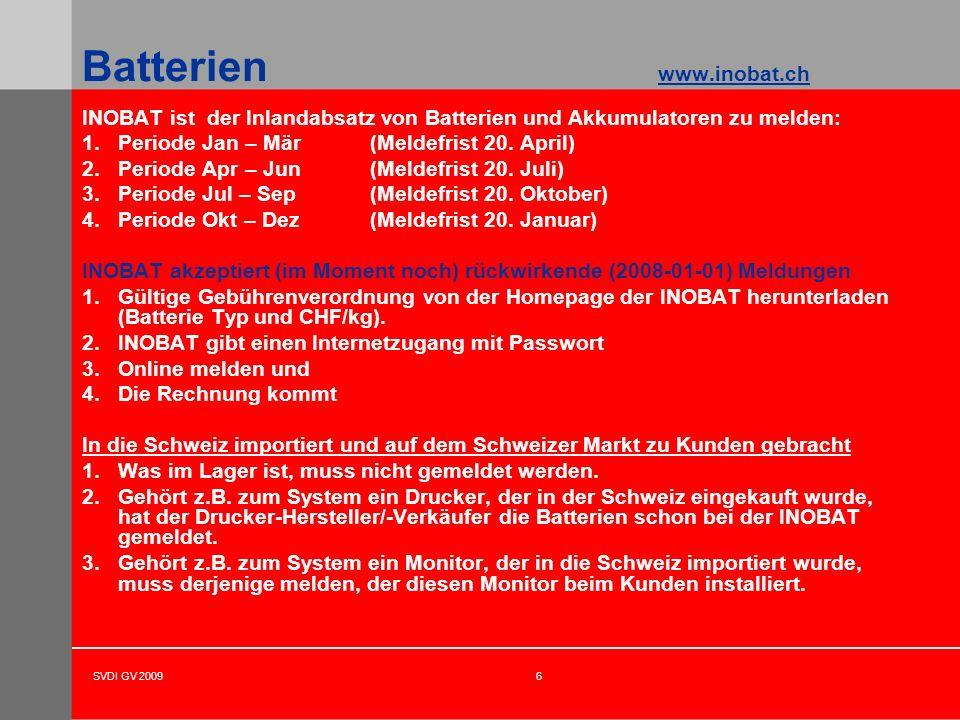 Batterien www.inobat.ch
