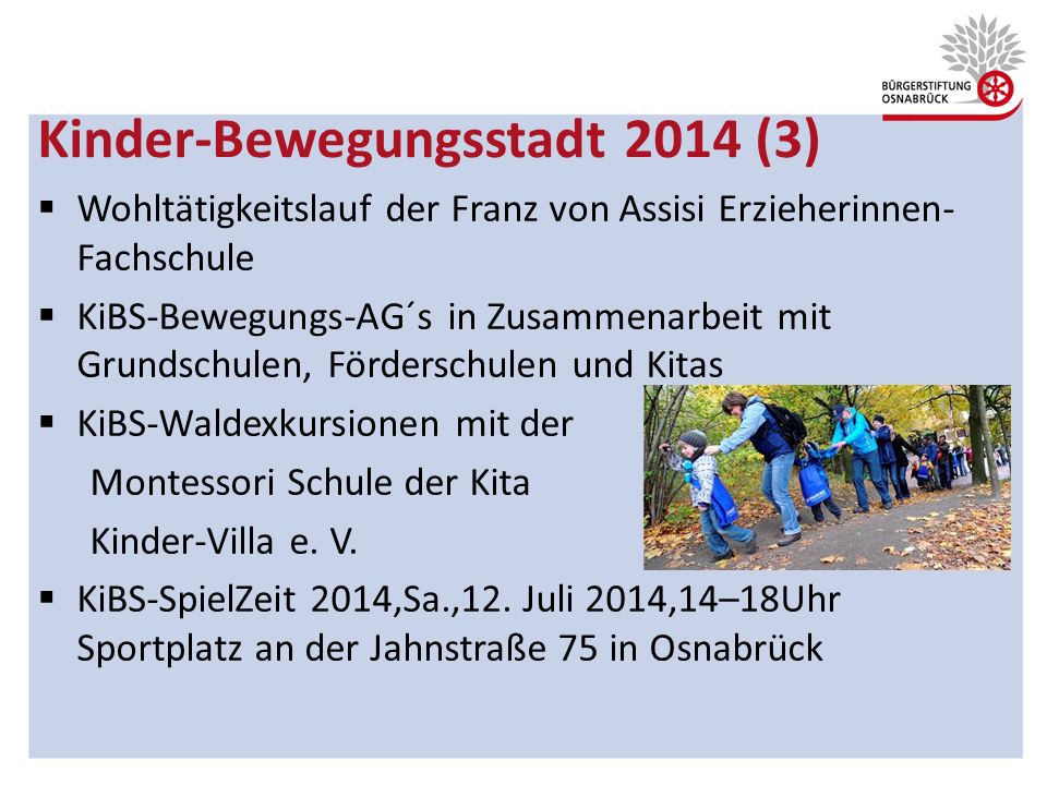 Kinder-Bewegungsstadt 2014 (3)