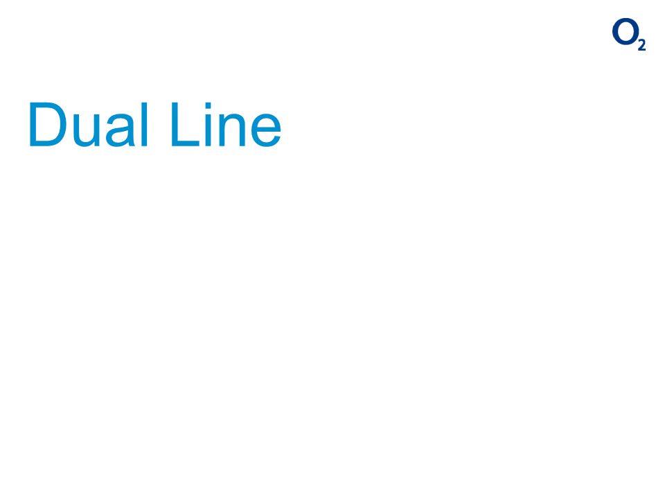 Dual Line