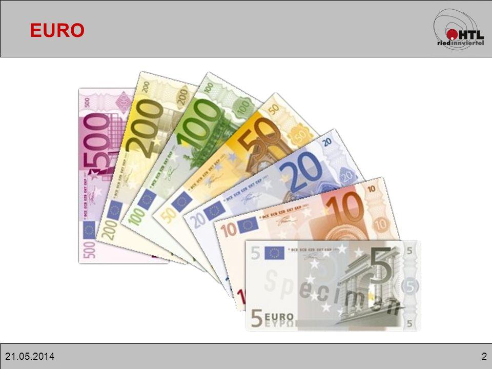 EURO 31.03.2017