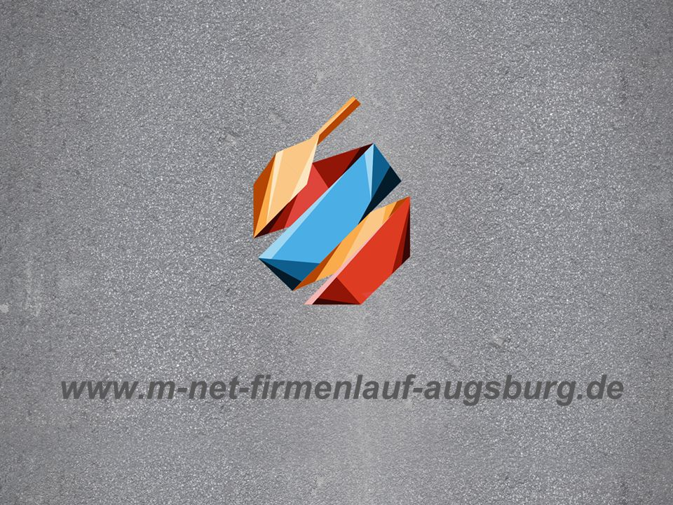 www.m-net-firmenlauf-augsburg.de