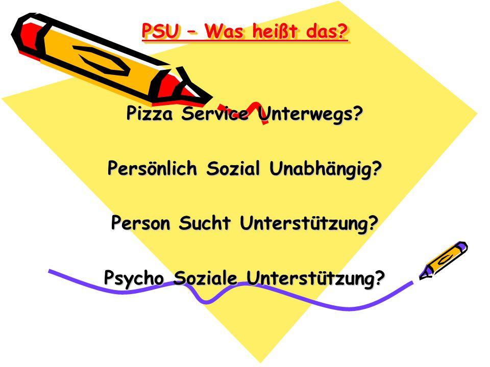 Pizza Service Unterwegs Persönlich Sozial Unabhängig