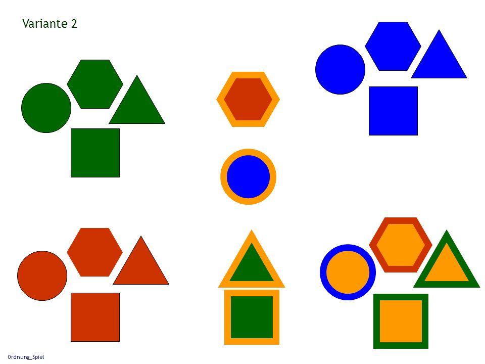 Variante 2 Ordnung_Spiel