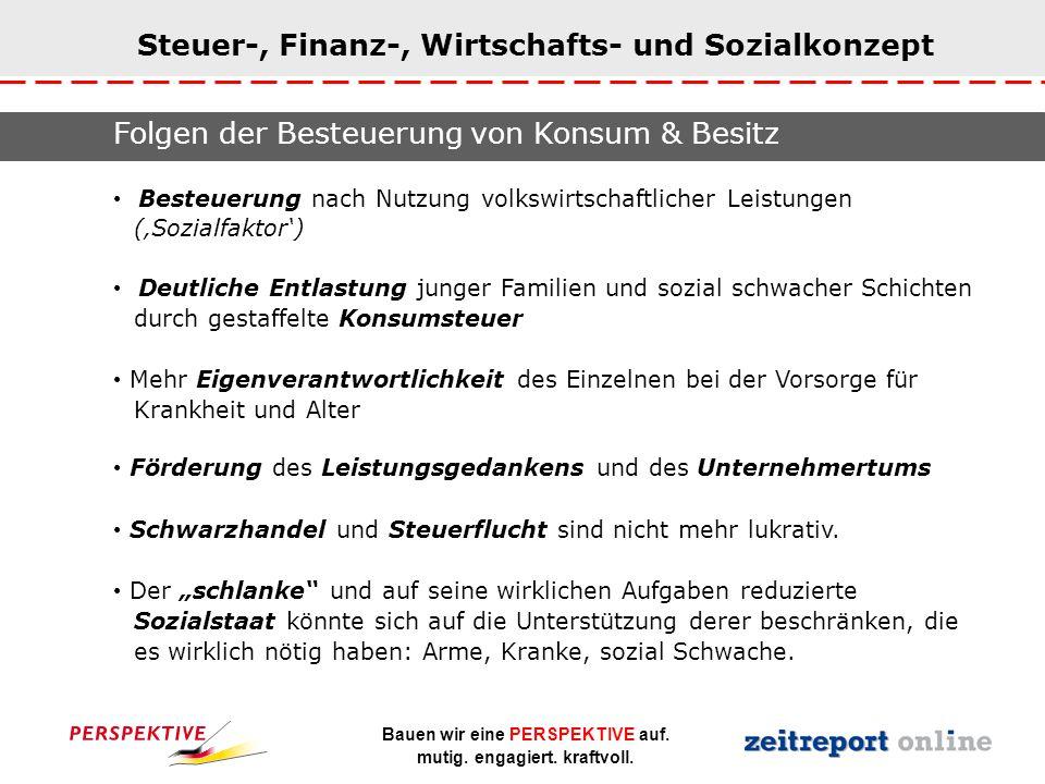 Steuer-, Finanz-, Wirtschafts- und Sozialkonzept