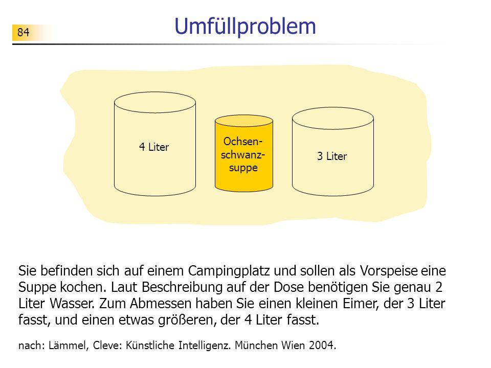 Ochsen-schwanz-suppe