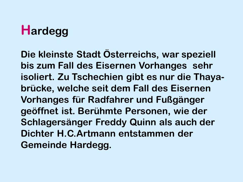 Hardegg