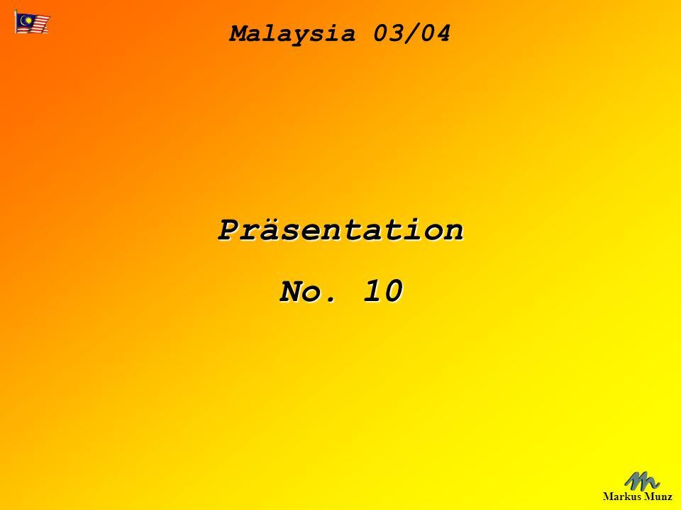 Präsentation No. 10