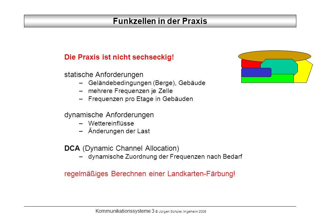 Kommunikationssysteme 3 ppt video online herunterladen for Statische systeme berechnen