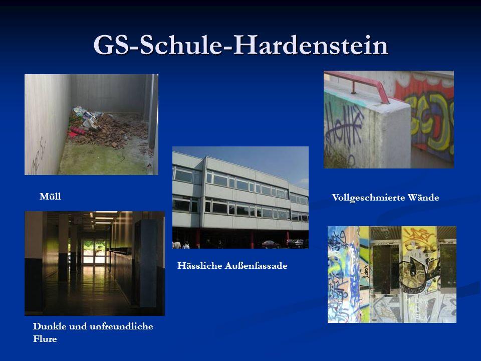 GS-Schule-Hardenstein