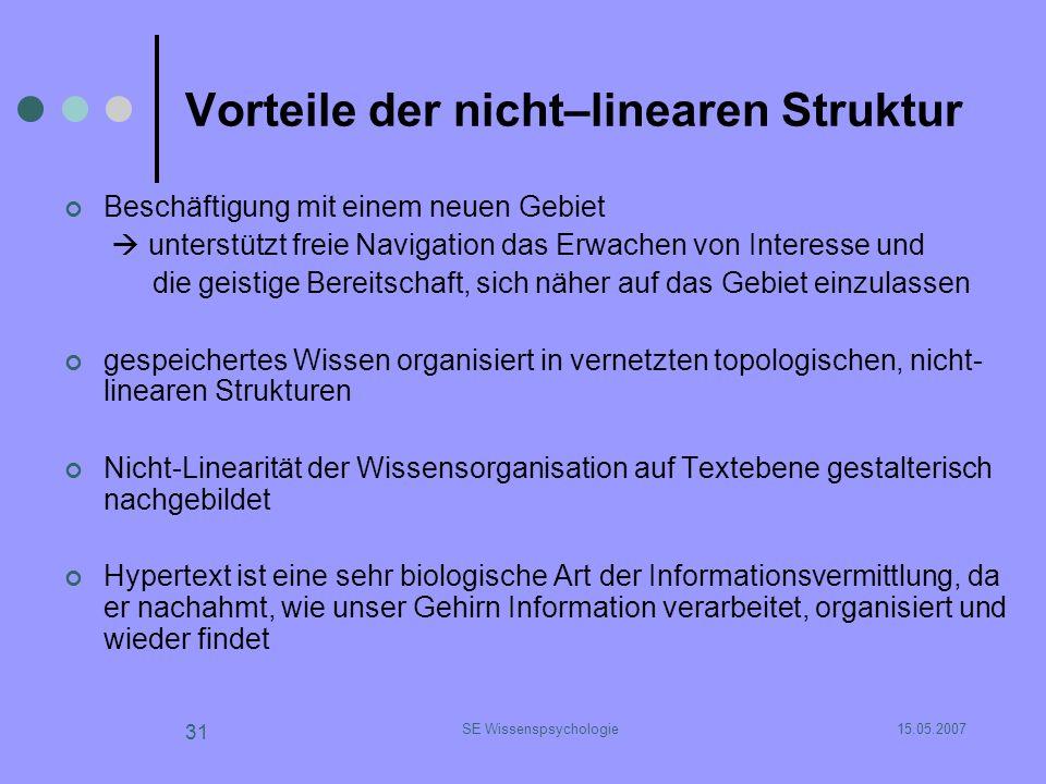 Fantastisch Weil Mclain Fußleiste Zeitgenössisch - Elektrische ...