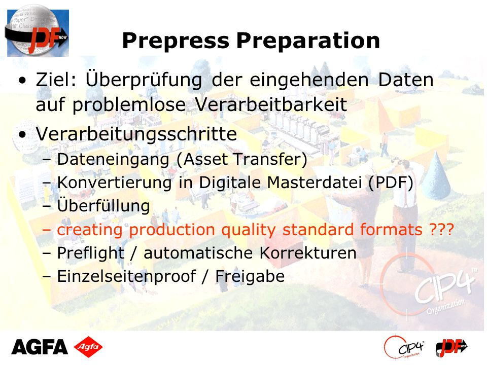 CIP4-Prepress-grayboxes training