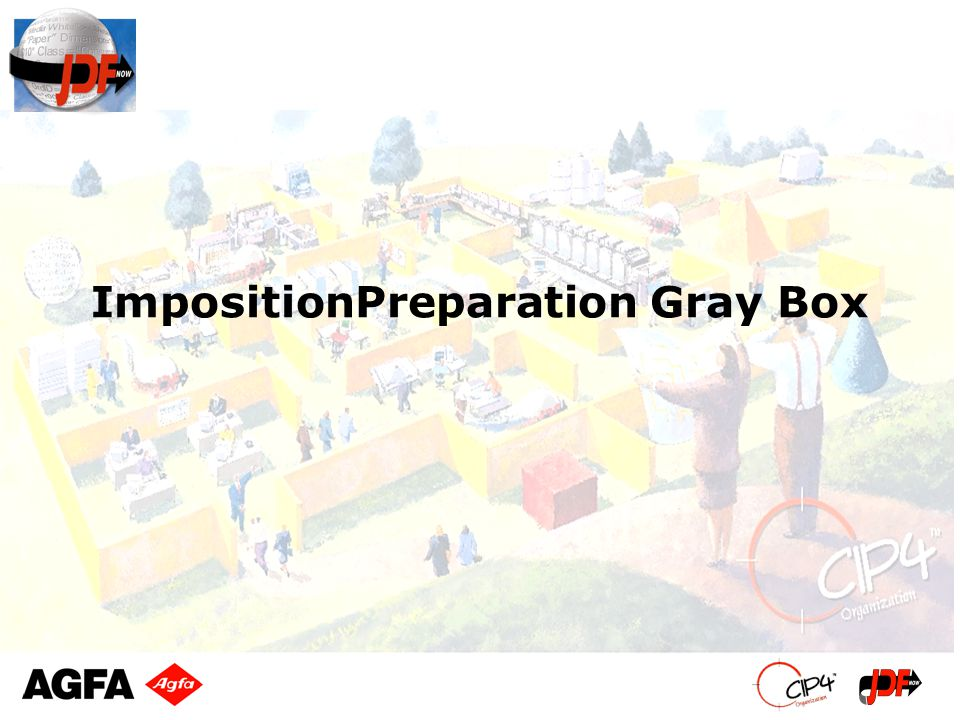 ImpositionPreparation Gray Box