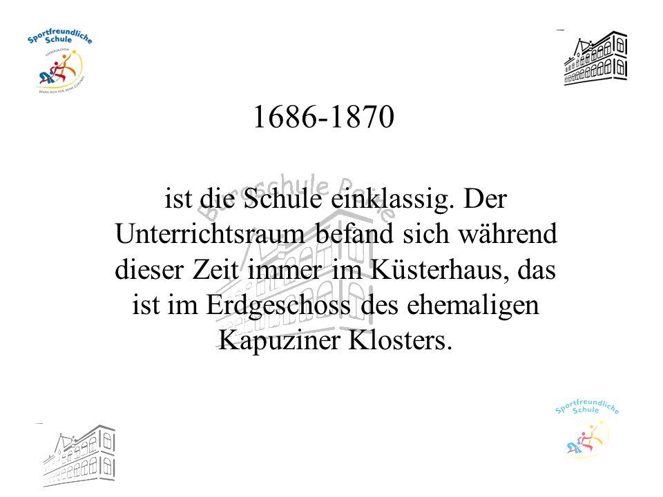 1686-1870