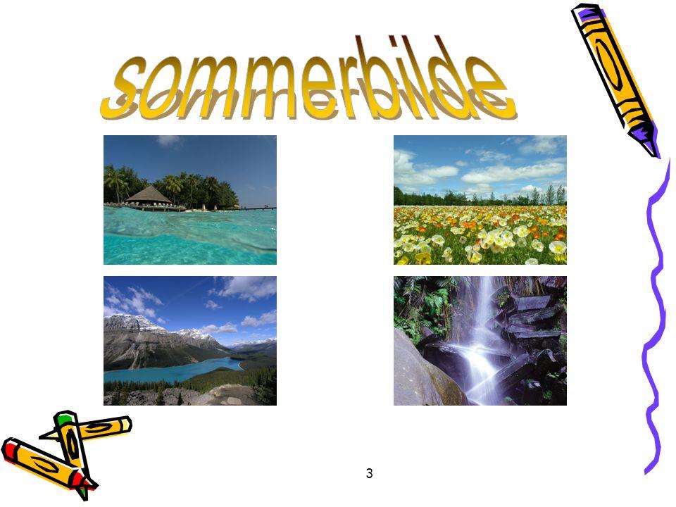 sommerbilde 3