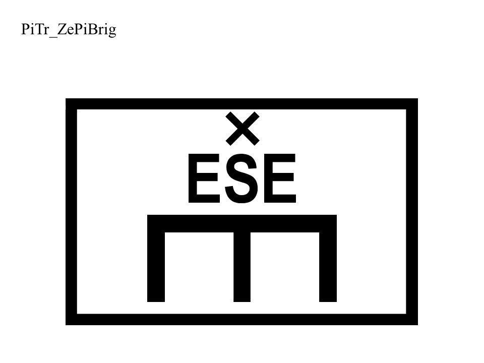 PiTr_ZePiBrig
