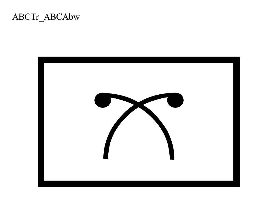 ABCTr_ABCAbw