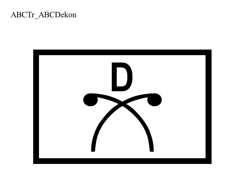 ABCTr_ABCDekon
