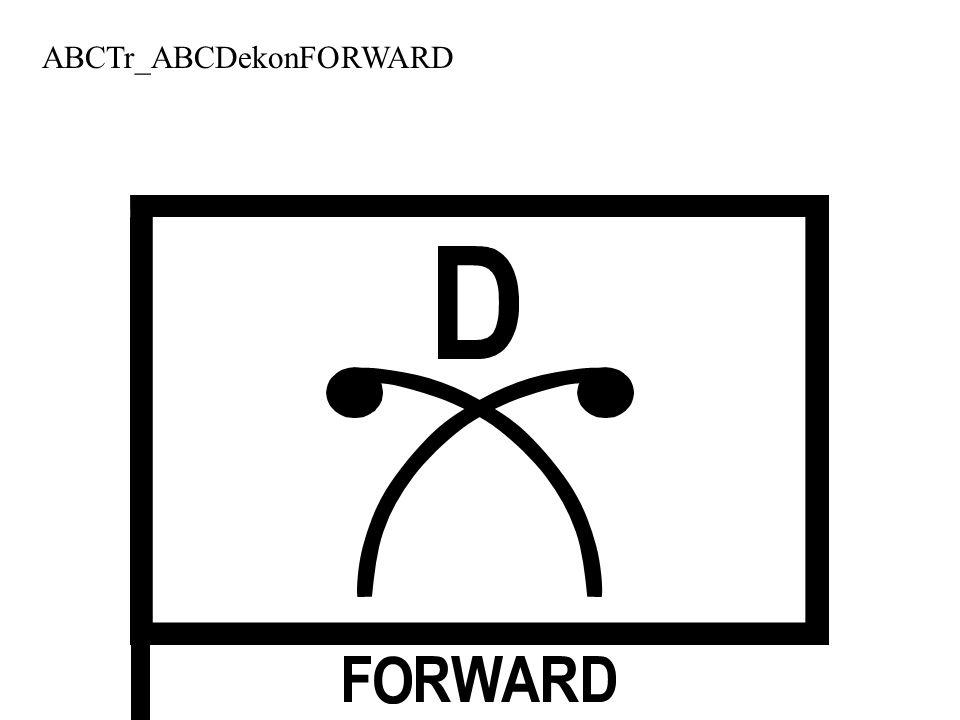 ABCTr_ABCDekonFORWARD