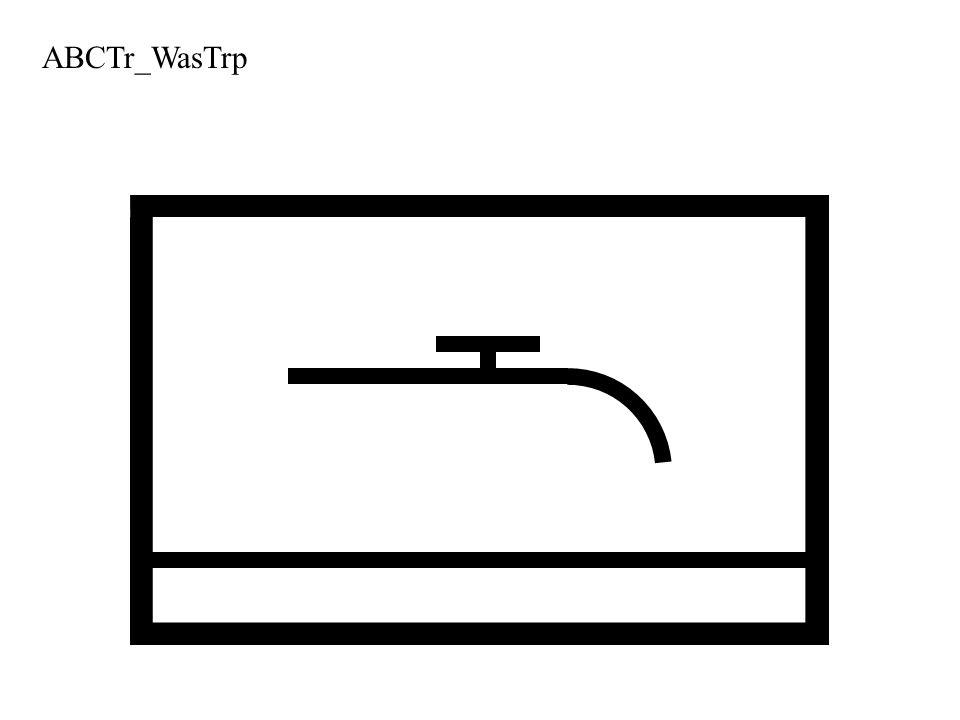 ABCTr_WasTrp