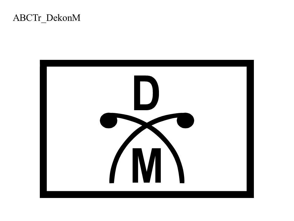 ABCTr_DekonM