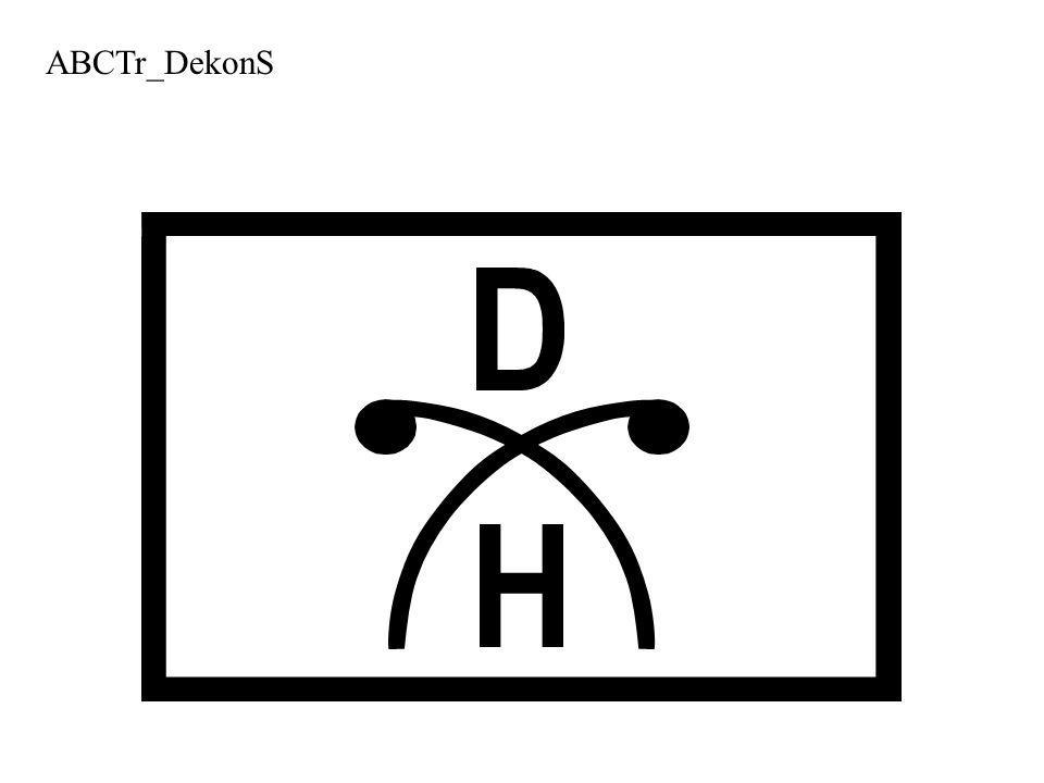 ABCTr_DekonS